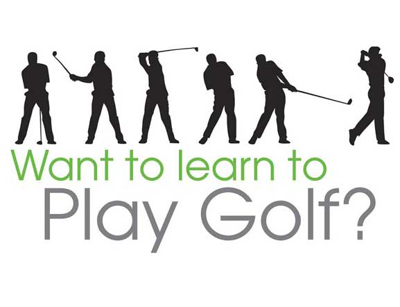 leer golfen
